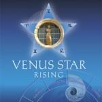 Venus Star Rising by Arielle Guttman
