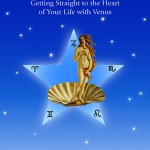 getting straight to the heart of your life with venus