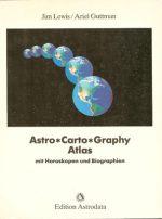 astrocart_ger