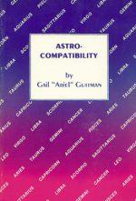 astro-compatibility