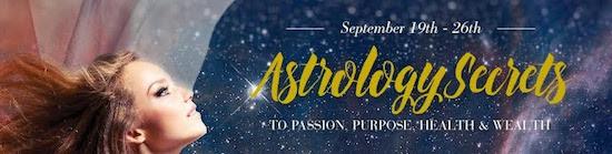 astro-summit-banner
