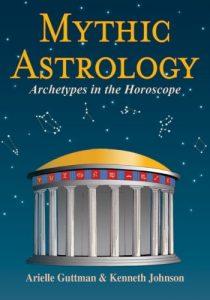 Mythic-Astrology Ebook