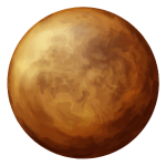 Venus Star Point