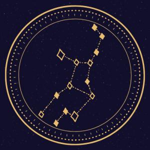 Astro Mapping Seminar